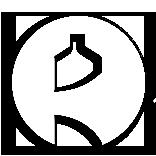 اشاورز (سهامی خاص)